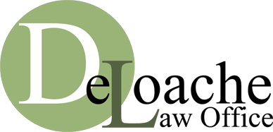 DeLoache Law Office